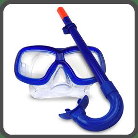 snorkel-ttransp-285-min.png