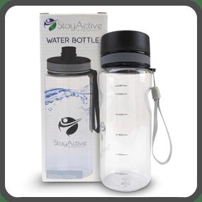 water-bottle-transp-285-min.png