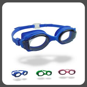 swimtastic youth-x swim goggles