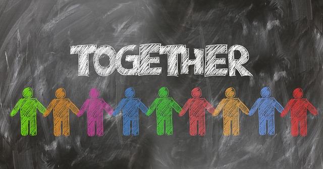 together-2450090_640.jpg