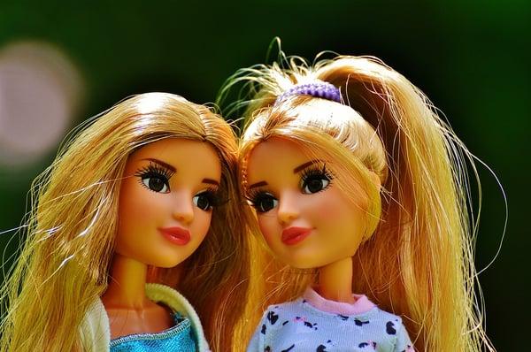 twins-1422162_960_720