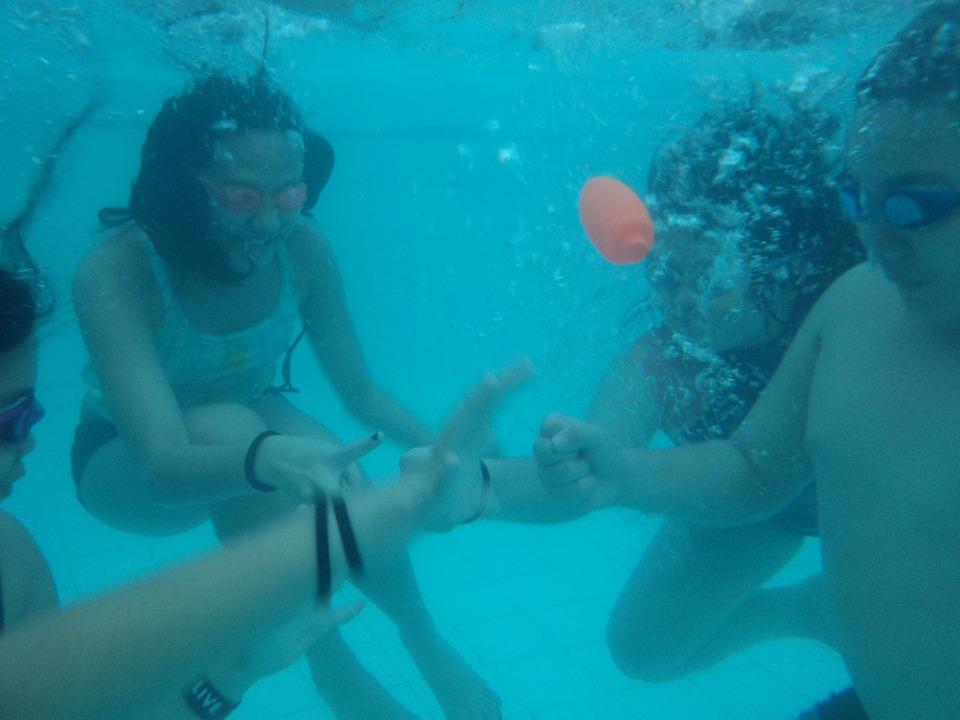 underwater-72831_960_720
