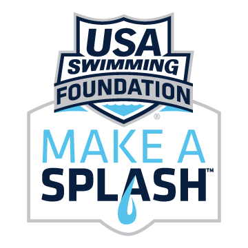 usa_swimming_foundation.png