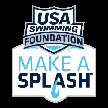 usa_swimming_foundation.png