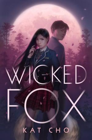 wickedfox