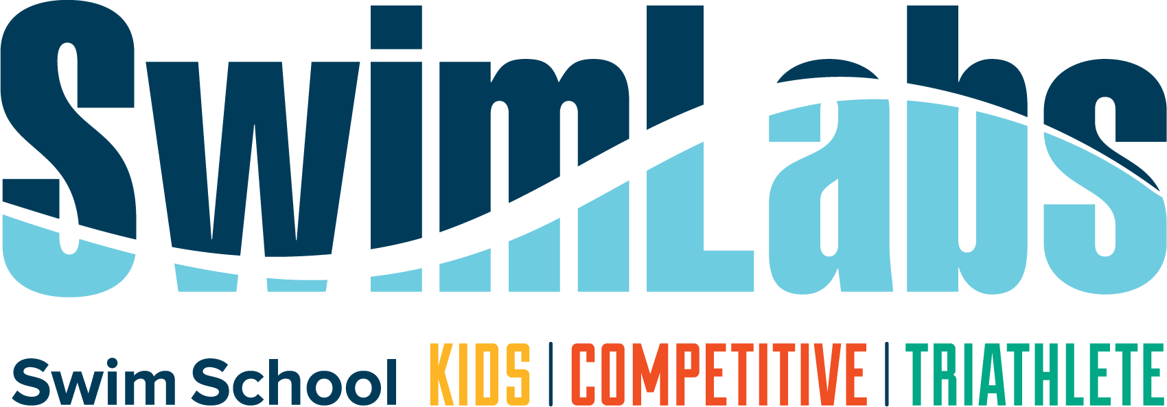 2014SwimLabs-PrimaryLogo_DigitalRGB