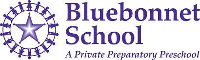 Bluebonnet Logo