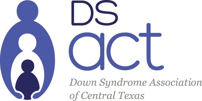 DSACT.jpg