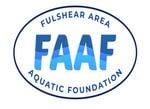 FAAF.logo_002_150x109