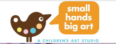 Fort Mill Partner Childrens Art
