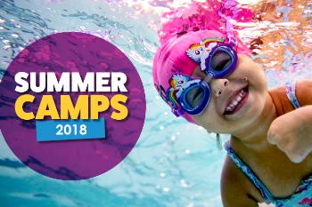 SS_0118_SummerCamps_FBcoverphoto-3-1-524109-Grid-350x233
