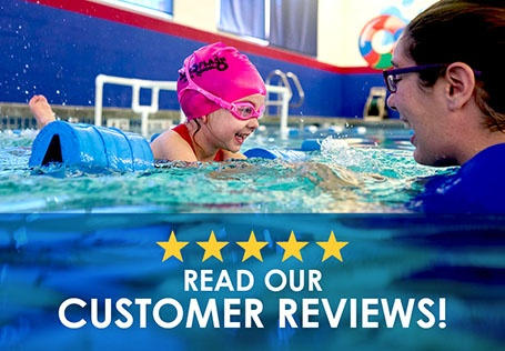 SS_Website_Reviews.jpg