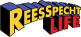 reesspecht-life