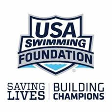 USA Swimming Foundation