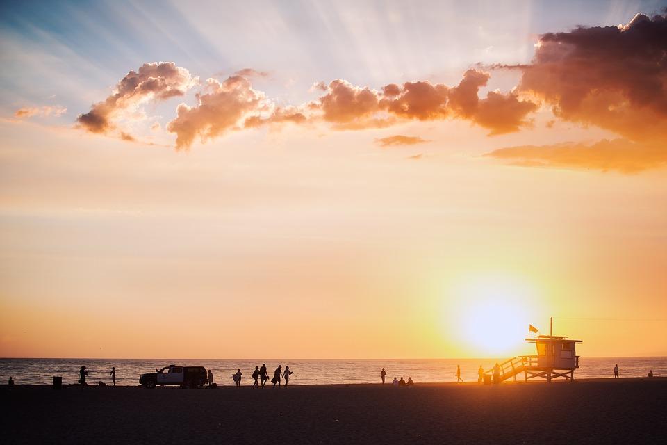 beach-1209583_960_720