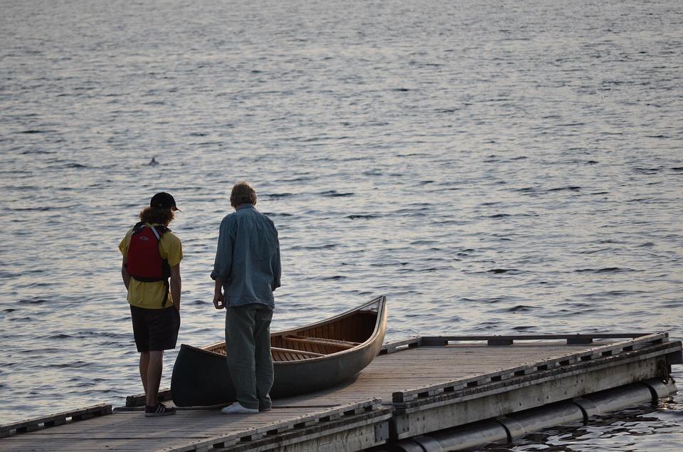 canoe-2539660_960_720