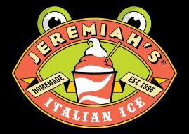 jeremiahslogo