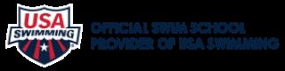partner_logo_USA