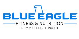 thumbnail_Blue Eagle Logo (002)