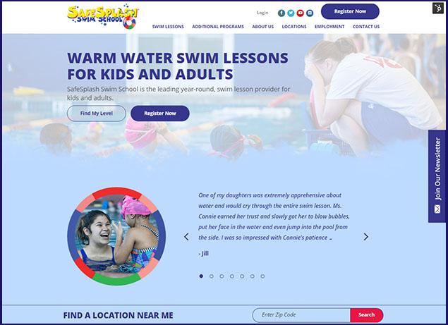 website_SS-1.jpg